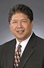 levinson alcoser associates, ed lau, corporate account manager, houston, texas, greater houston area, architecture service